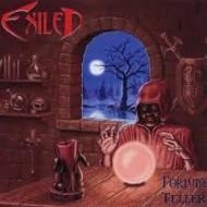 EXILED - Fortune Teller