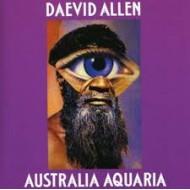 ALLEN, DAEVID - Australia Aquaria / She