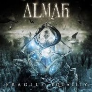 ALMAH - Fragile Equality