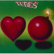 TUBES, THE - Love Bomb