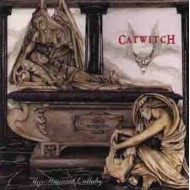 CATWITCH - This Haunted Lullaby