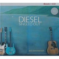 DIESEL - Singled Out (Special Edition)