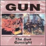 GUN - The Gun / Gunsight