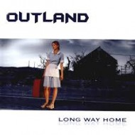 OUTLAND - Long Way Home