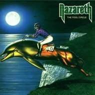 NAZARETH - The Fool Circle (Digipak)