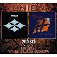 UNION - s/t / The Blue Room