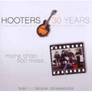 HOOTERS - 30 Years...More Than 500 Miles...