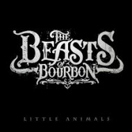 BEASTS OF BOURBON, THE - Little Animals