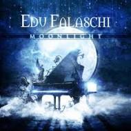 FALASCHI, EDU - Moonlight
