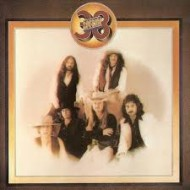38 SPECIAL - s/t
