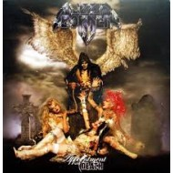 LIZZY BORDEN - Appointment With Dead