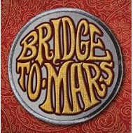 BRIDGE TO MARS - s/t