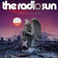 RADIO SUN, THE - Unstoppable