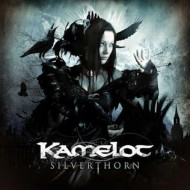 KAMELOT - Silvethorn