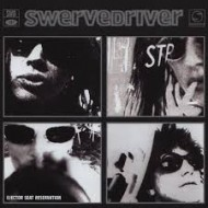 SWERVEDRIVER - Ejector Seat Reservation