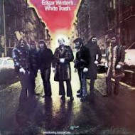 WINTER, EDGAR - Edgar Winter's White Trash