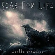 SCAR FOR LIFE - Worlds Entwined