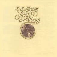 ZZ TOP - First Album
