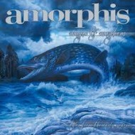 AMORPHIS - Magic & Mayhem - Tales From The Early Years (Digipak)