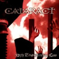 CATARCT - With Triumph Comes Loss