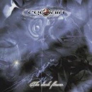 CYDONIA - The Dark Flower