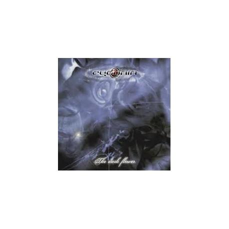CYDONIA - The Dark Flower