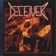 DECEIVER - s/t