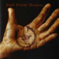 FALL FROM GRACE - s/t