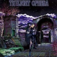 TWILIGHT OPHERA - Midnight Horror