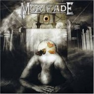 MORIFADE - Domination (Digipak)