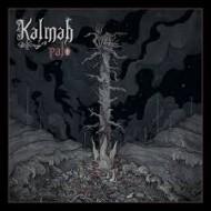 KALMAH - Palo