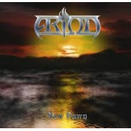 ARION - New Dawn