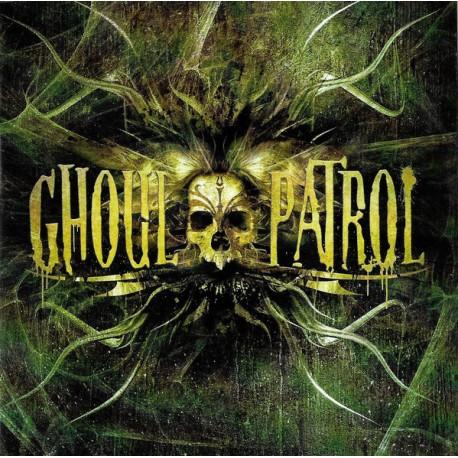 GHOUL PATROL - s/t