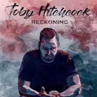 HITCHCOCOK, TOBY - Reckoning