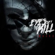 EYES SET TO KILL - Masks