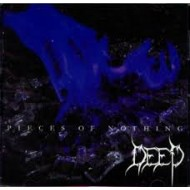 DEEP - Pieces Of Nothing