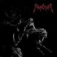 EMPEROR - s/t / Wrath Of The Tyrant (Digipak