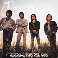 DOORS, THE - Waiting For the Sun