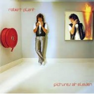 PLANT, ROBERT - Pictures At Eleven