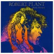 PLANT, ROBERT - Manic Nirvana