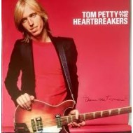 PETTY, TOM AND THE HEARTBREAKERS - Damn The Torpedoes