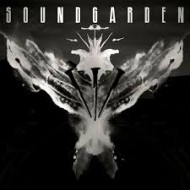 SOUNDGARDEN - Echo Of Miles - The Originals