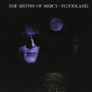 SISTERS OF MERCY - Floodland (Digipak)