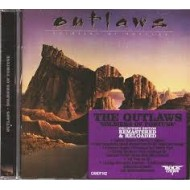 OUTLAWS, THE - Soldiers Of Fortune