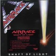 AIRRACE - Shaft Of Light