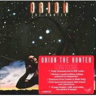 ORION - The Hunter