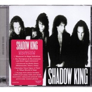SHADOW KING - s/t