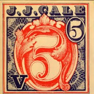 CALE, J.J. - 5