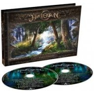 WINTERSUN - The Forest Seasons (Digibook)