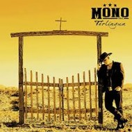 MONO INC. - Terlingua (Deluxe Digipak)